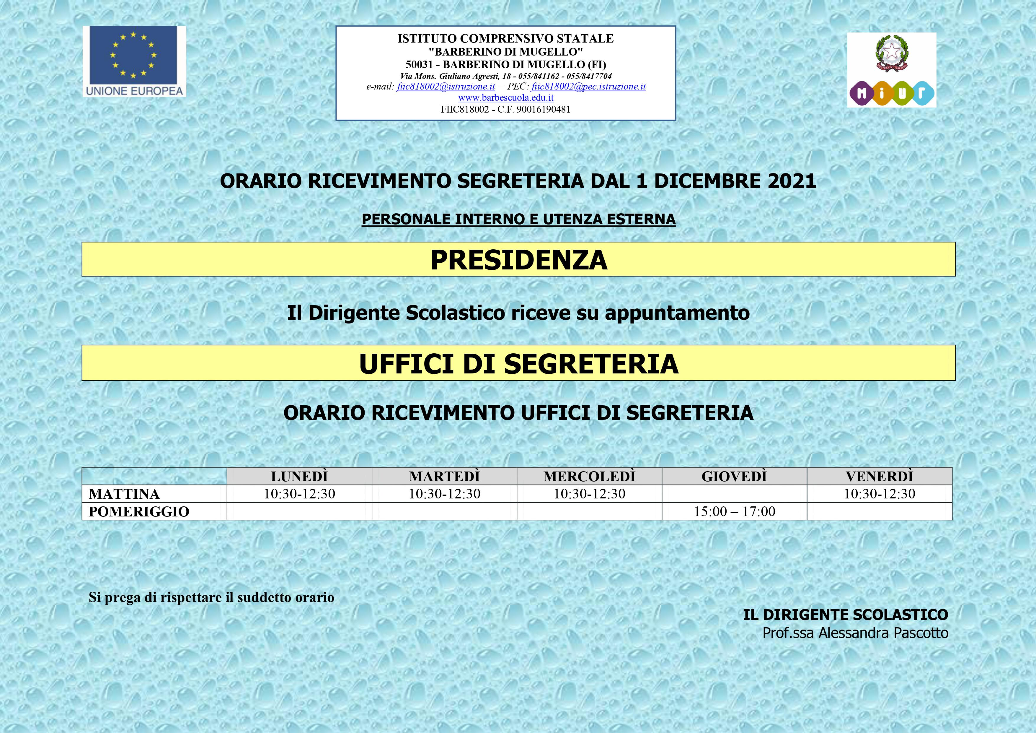 Calendario Da Settembre 2019 A Giugno 2020.Calendario Scolastico A S 2019 2020